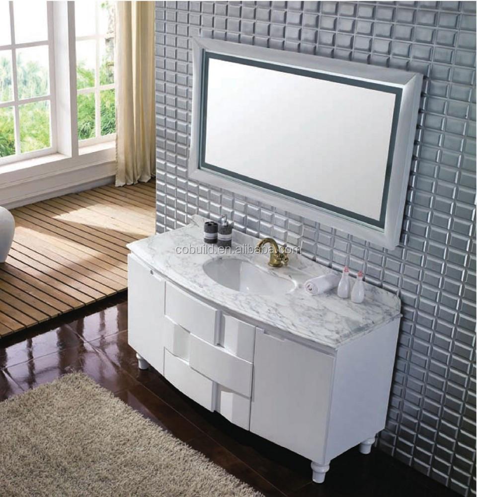 Beautiful Home Depot Salle De Bain Vanite 2 Photos - Design Trends ...