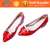 women rubber loafer manufacturers