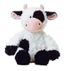 PLUSH COW,PLUSH SMILE COW TOY, SOFT HAPPY COW TOY FOR KIDS GIFTS