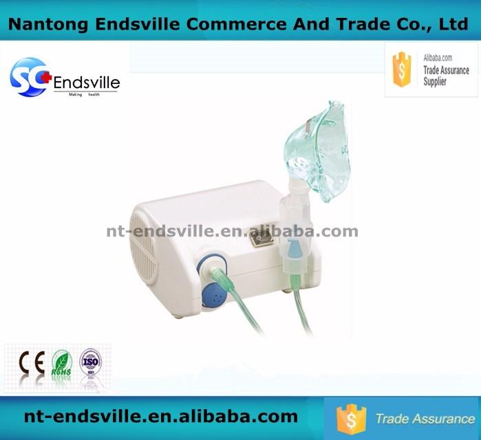 Ultrasonic Nebulizer Machine,Portable Nebulizer Mask,Cvs ...