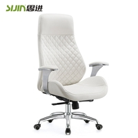 Fashionable New style Alibaba office chair of Alibaba chairs