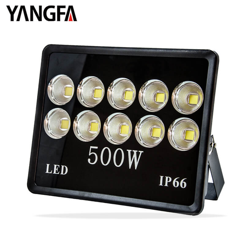 High Power Outdoor IP66 Wholesale Price 100 150 200 300 350 400 500 Watt LED <strong>Flood</strong> Light