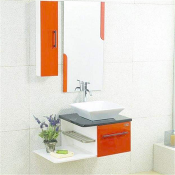 Bathroom Shower Price In Stan Whole All One Vanities Units