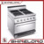 Hotel Upright Heated Food Warmer Holding Cabinet Processing Machinery Large Capacity