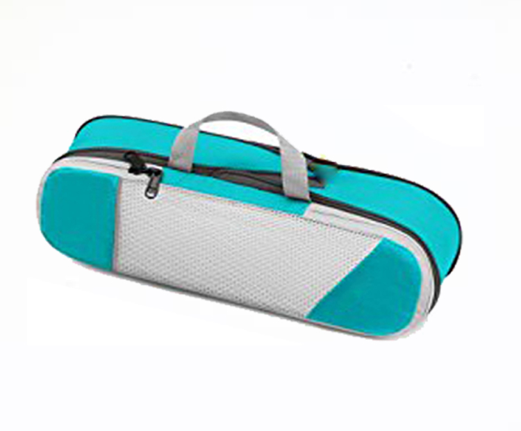 Travel Bag Packing Cubes Compression Multi Extensible Duffel Storage Mesh Organizers Durable Travel Organizer