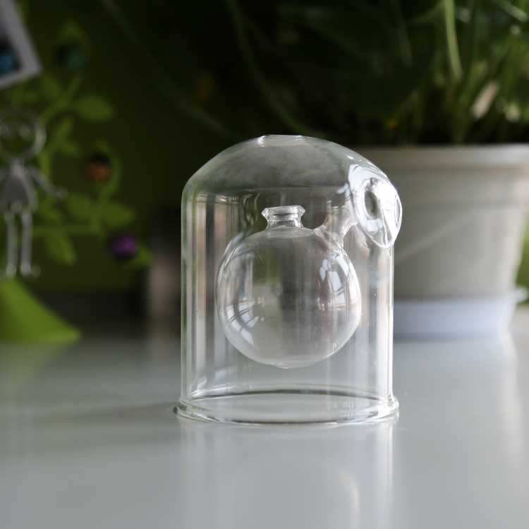 Mini Glass Oil Lamps, Mini Glass Oil Lamps Suppliers And Manufacturers At  Alibaba.com