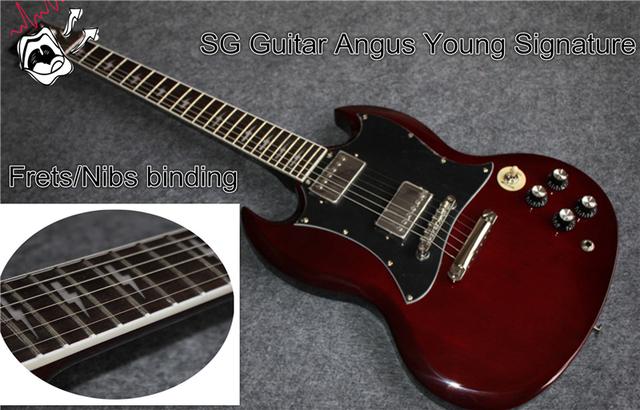 guitare electrique pas cher guitare electrique pas cher guitare electrique enfant gaucher. Black Bedroom Furniture Sets. Home Design Ideas
