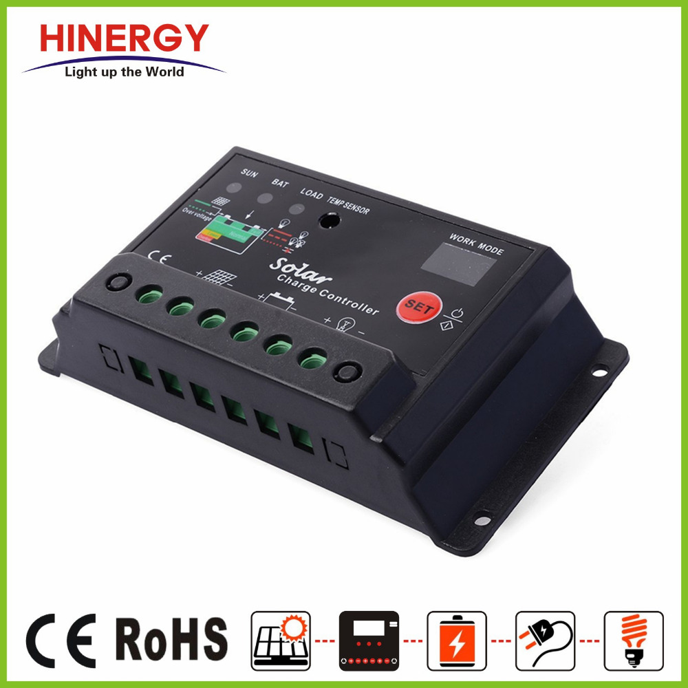 China Energy Regulator Switch Lt1074 Stepdown Switching Linear Technology Manufacturers And Suppliers On