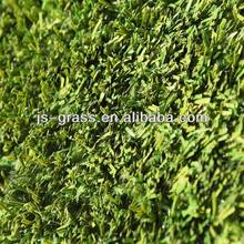 synthetic turf for Landscaping or Residents