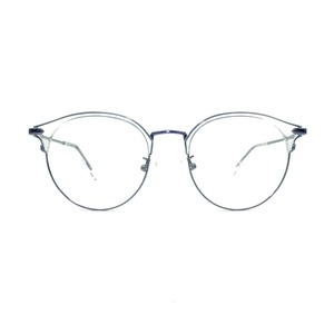 bde9bd3dfaf Retro acetate optical eyeglasses frames latest Mido design no MOQ YC high  quality wholesale stock eyewear