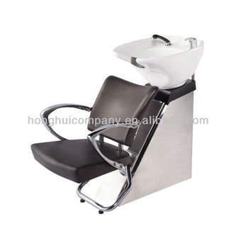 Foshan best sale hair classic design salon chairs for sale H-E073B