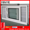 save energy design window lowe glass aluminum windows sliding window for home