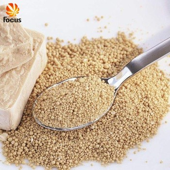 Free sample grain alcohol/water extraction saw palmetto berry.