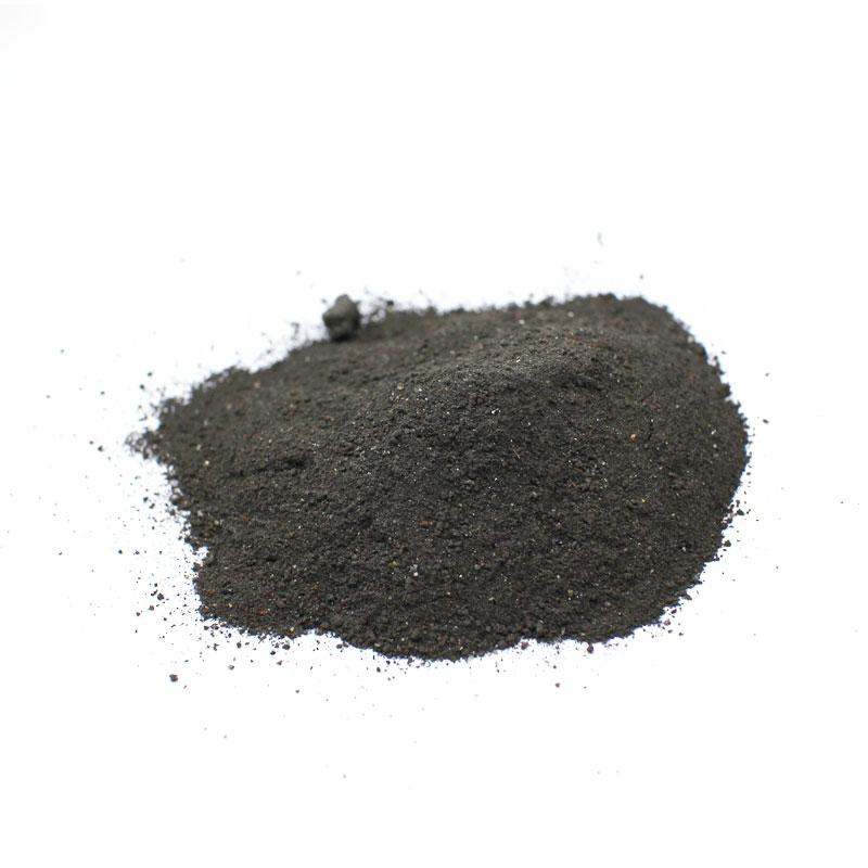 Great Quality Low Price Sponge Iron