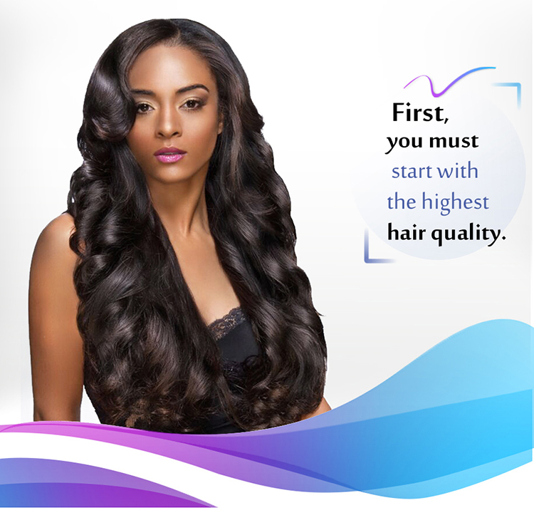 Full Cuticle aligned malaysian hair factory in malaysia,100g aliexpress virgin asian hair bundles,8a grade malaysian hair virgin
