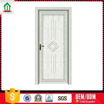 Aluminum Panel Bedroom Door Prices View Bedroom Door