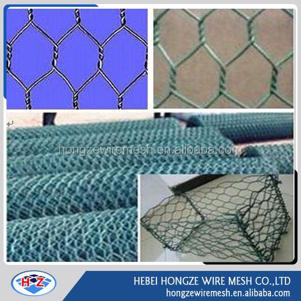 Mini Chicken Wire Mesh Wholesale, Chicken Wire Mesh Suppliers - Alibaba