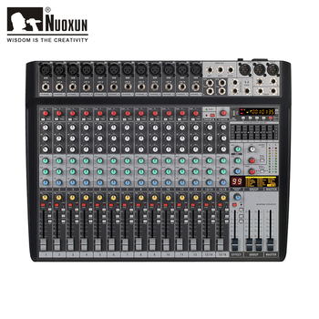 The Best Digital Audio Mixer : digital audio mixers best digital mixer for live sound 2017 audio mixer software buy digital ~ Russianpoet.info Haus und Dekorationen