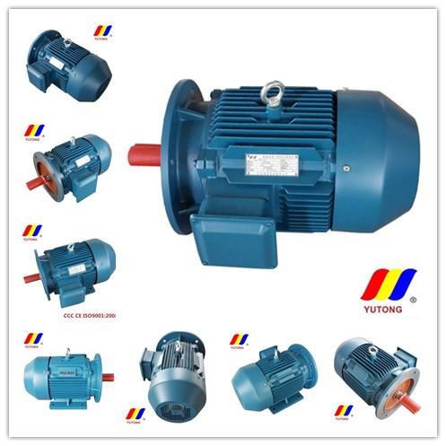 Y2 Series 20 Hp Induction Electric Motor Buy 20 Hp