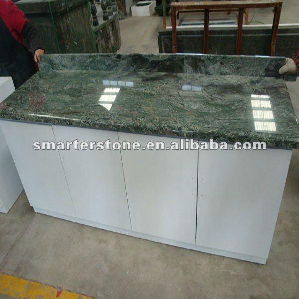 Mueble Cocina De Granito Y Granito Encimera Encimeras Y