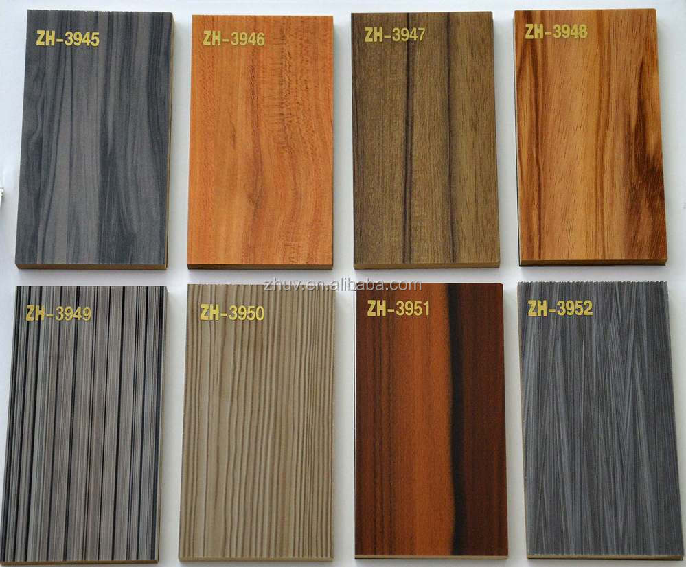 Best Price Mdf Wood Factory Mdf Plywood Prices Types Of Wood Mdf Buy Types Of Wood Mdf Mdf Wood Factory Mdf Plywood Prices Product On Alibaba Com