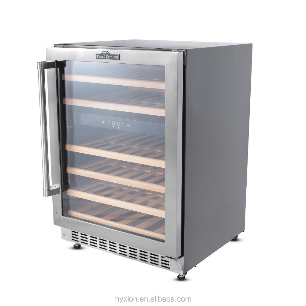 Beverage Cooler Under Counter