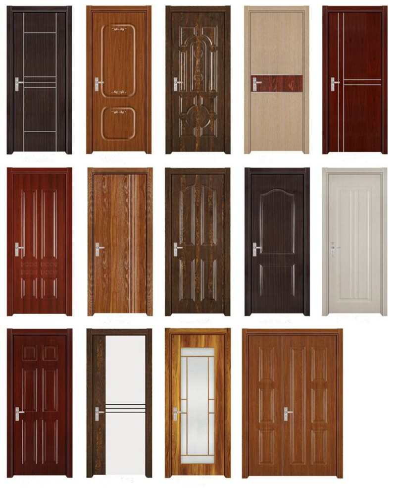 Pvc Cabinet Doors : Pvc kitchen cabinet door price buy