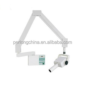 DXM-10B Dental Wall Mounted X ray Machine Price in India