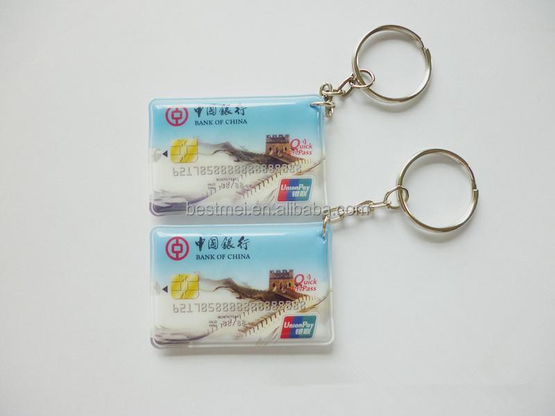 Led Business Card Light - Buy Led Business Card Light,Mini Pocket ...