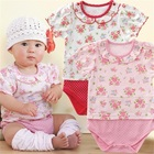 shops selling wholesale first impressions newborn baby clothes dubai