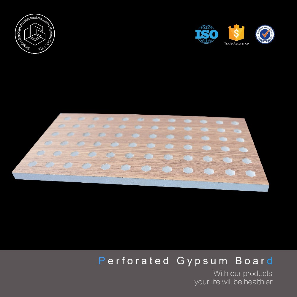 Regular Product Gypsum Board : Gypsum board design styles for living room buy