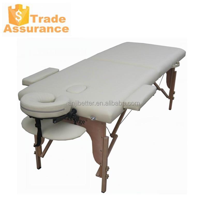 bondage chair thaimassage oslo