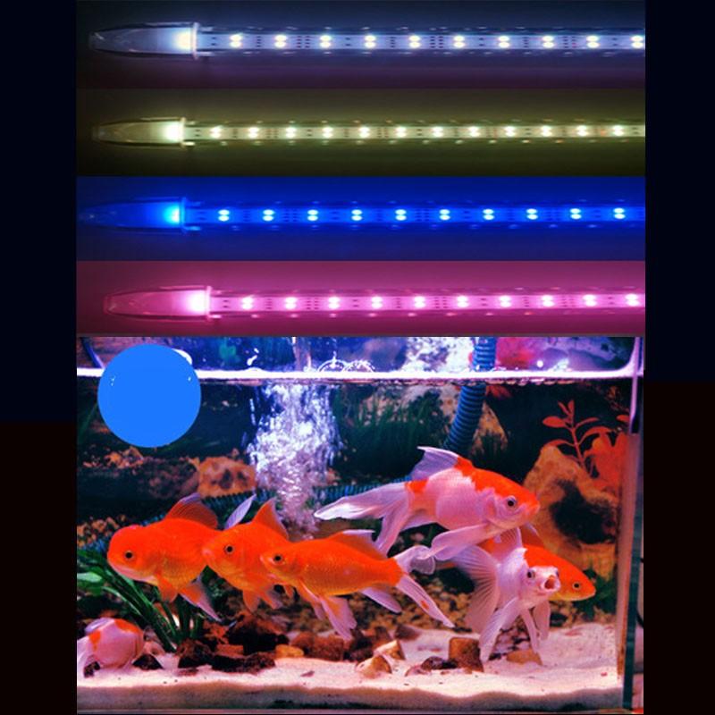 Hot Selling Led Aquarium Light Arowana Led Light Fish Tank ...