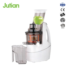 Rvs behuizing elektrische <span class=keywords><strong>juicer</strong></span>