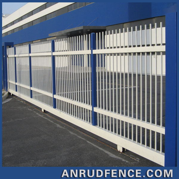 Gate Designs Gate Designs Dwg