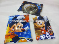 for mini iPad case best quality hot sell