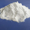 Food Grade Potassium Carbonate Anhydrous