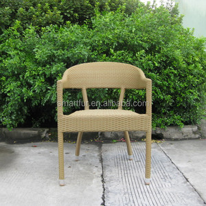 outdoor ratan chairs armchair baroque