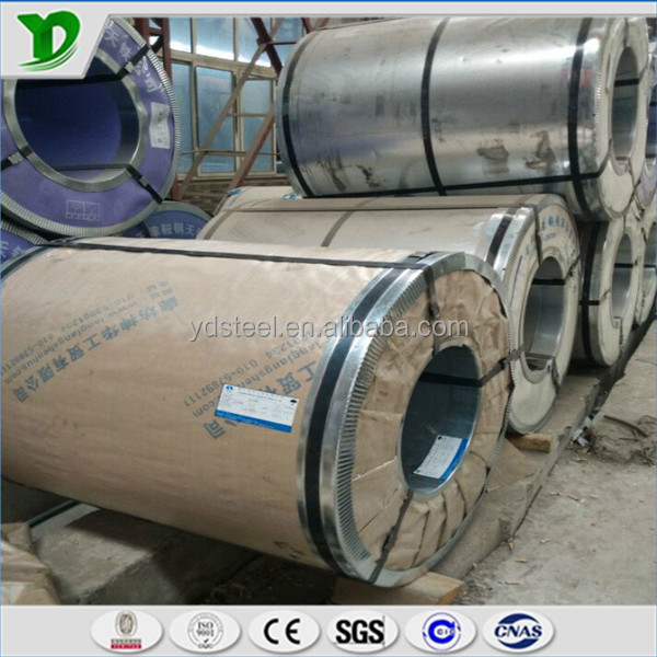 prime cold rolled aisi 420 steel coil astm a36 spcc spec factory