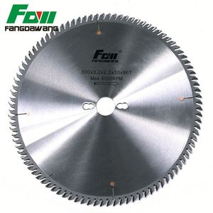 New design m42 hss circular saw blade for stainless steel
