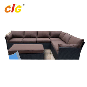 Factory Price Durable high quality outdoor furniture turkey