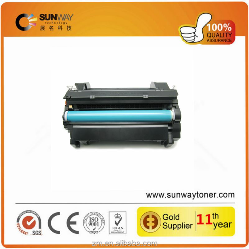 Companies looking for agents !! Low Price Toner Cartridge Compatible For hp Toner