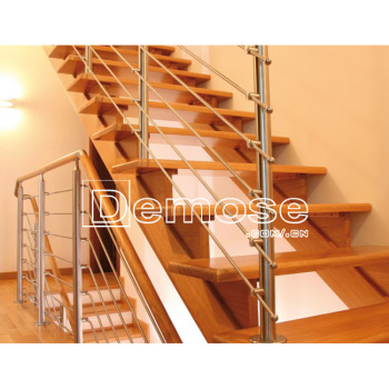 Cheap Stair Railing Systems Stainless Steel Wire Rope Fittings Stair Railings Wood Buy Stair Railings Wood Stair Railing Systems Stainless Steel