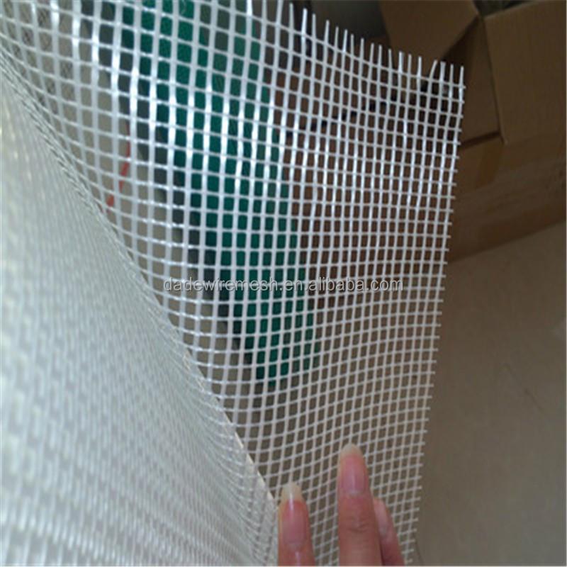 how to get fiber mesh in subnautica
