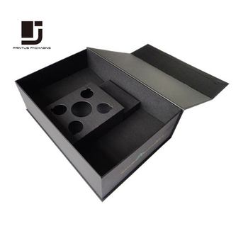High Quality Luxury Paper Gift Box With Compartments Cardboard Buy Paper Compartment Box Box With Compartments Cardboard Gift Box With Compartments