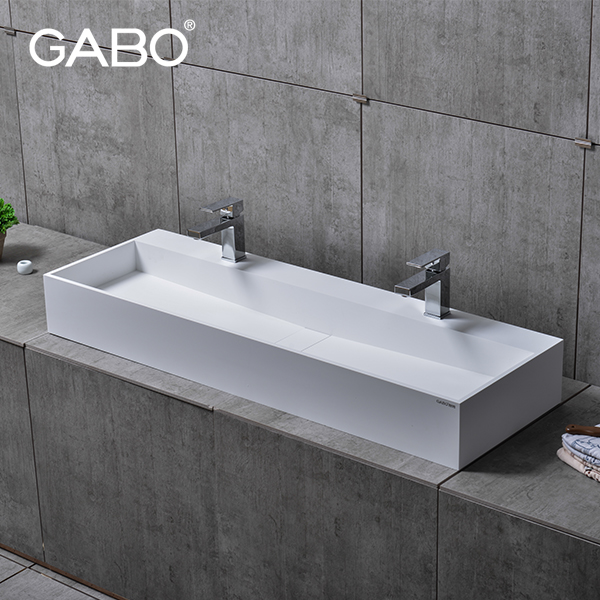 Lowes Undermount Bathroom Sinks, Lowes Undermount Bathroom Sinks Suppliers  And Manufacturers At Alibaba.com