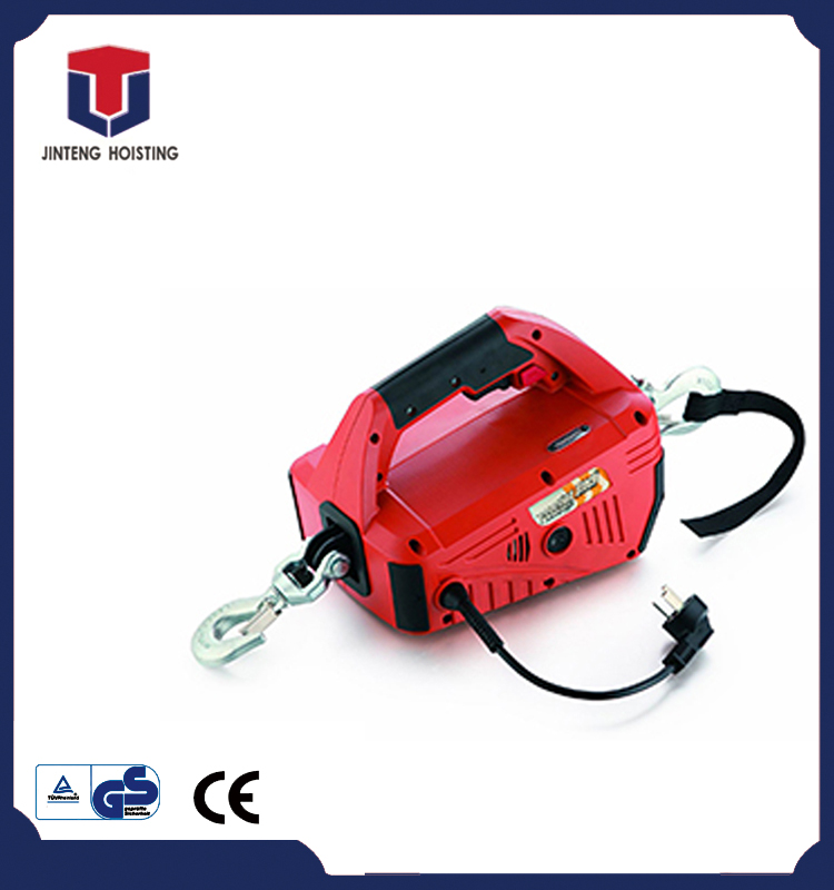 Portable mini electric wire rope hoist mini electric rope hoist, mini electric rope hoist suppliers and  at soozxer.org