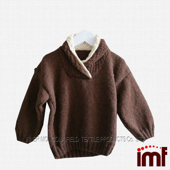 Sweater Designs For Kids Hand Knitted Buy Sweater