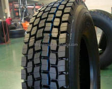 9.5R17.5 385/65R22.5 13R22.5 for sale commercial truck tyre prices