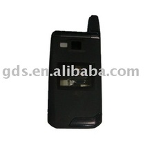 cell phone housing for nextel i885